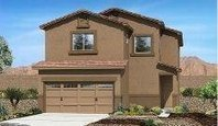 Top High Schools in Albuquerque - Albuquerque Homes for Sale   Albuquerque Real Estate   Scoop.it