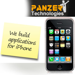 Where I Can Hire Best iPhone app Developer | Iphone Application Development | Scoop.it