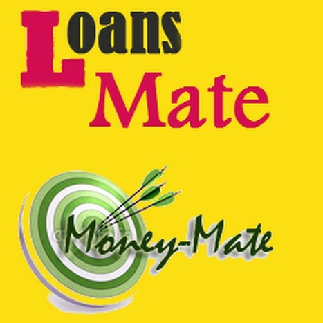 Same Day Cash Loans- Welcome Your Financial Crisis with a Smile | Same Day Loans Mate | Scoop.it
