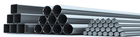 Check Out the Stainless Steel Tube Sizes before Purchasing   Stainless Steel Product Distributor   Scoop.it