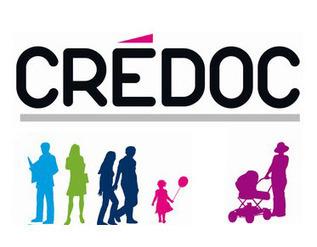 Rapport Crédoc (2012) : «Utiliser Internet avant, pendant et après la visite» | Culture&tic | Scoop.it