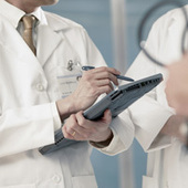 Medical Informatics: Apps, not data warehouses, are wave of future   Centerac Technologies   Scoop.it