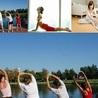 Yoga Articles: Know the Basics of Yoga