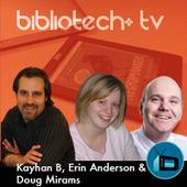 Bibliotech 21: Make it Happen (Podcast) | LibraryLinks LiensBiblio | Scoop.it