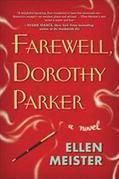 Farewell, Dorothy Parker | overbooked | Scoop.it