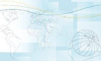 Empresas y acción humanitaria: cómo entenderse en entornos complejos - Centro de Innovación en Tecnología para el Desarrollo Humano | Metodologías de investigación | Scoop.it