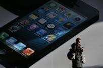 Apple Working on Cheaper iPhone: Report | Radio Show Contents | Scoop.it
