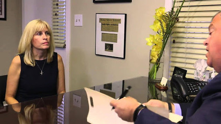 Ed Weinstein has Family Law Video; | Attorneys Recommended | Scoop.it