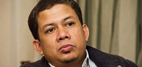 Wakil Ketua DPR Fahri Hamzah Resmi Dipecat Dari Keanggotaan PKS | CumaBerita! | Berita Terbaru | Scoop.it