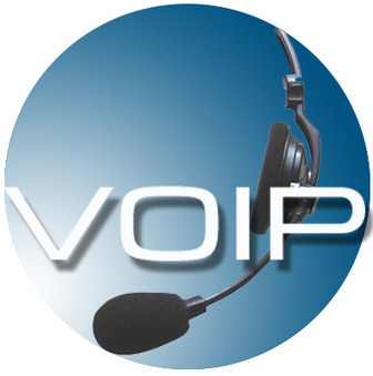 Improving Conference Calls with VoIP and Mobile Technology | Conference Calling and Web Meetings | Scoop.it