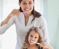 Dentist in Buffalo Grove- Genetics And Your Oral Health   lincolnshire dentist   Scoop.it