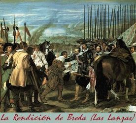 Barroco Español - Estilo - ARTEHISTORIA V2 | Javier & Patricia | Scoop.it