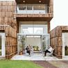 Travaux maison, rénovation, extension...