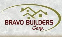 Bravo Builders Corp - Bathroom Planning & Remodeling - Point Pleasant Beach, NJ | Bravo Builders Corp | Scoop.it