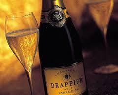La première maison de Champagne à afficher un bilan carbone neutre | Le Vin et + encore | Scoop.it