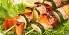 Accord mets/vins : Que boire avec... une brochette de poissons grillés ? | Epicure : Vins, gastronomie et belles choses | Scoop.it