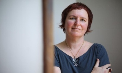 Miles Franklin award: seven women among the 11 longlisted | Musings on the Metaverse | Scoop.it