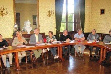 La Fête de l'oie aura-t-elle lieu en 2014 ? | Agriculture en Dordogne | Scoop.it
