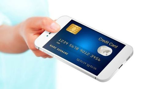 Google buys Softcard, teams up with carriers on mobile payments | Digital-Mobility | Scoop.it