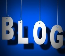To Join a Blogging Site or Not to Join - BloggingBase | BloggingBase.com | Scoop.it