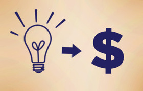 How to Create a Profitable Business Idea | Fikra | Scoop.it