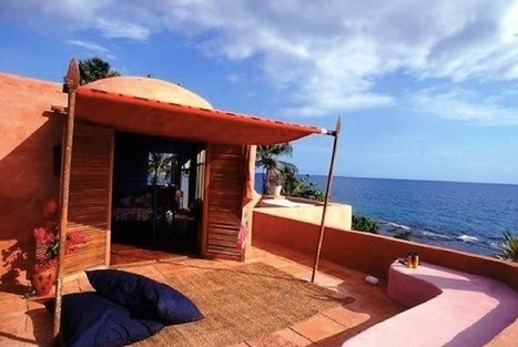The Best Affordable Caribbean Hotels | Caribbean Island Travel | Scoop.it