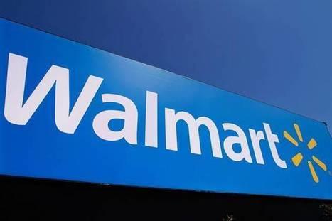 Walmart vs. Visa: Canadians side with retail giant in fee dispute, poll says | Digital Innovation in Retail | Scoop.it