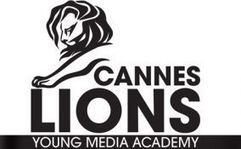 Cannes Lions Young Media Academy to launch at 2013 festival ...   Gr8 Team Gr8 Work G8 Account   Scoop.it