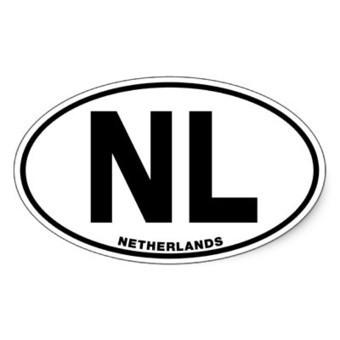 NL : Le téléchargement Pirate devient LEGAL et sera compensé par une taxe pour copie privée ! | Libertés Numériques | Scoop.it