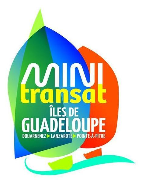 Mini Transat sur Twitter | Mini Transat 2015 Augustin Doumic | Scoop.it