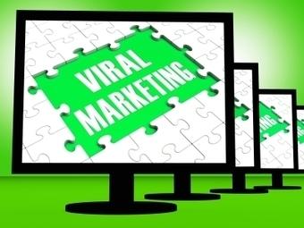 5 Mistakes Marketers Make With Viral Videos | Social Entrepreneur Blog | Social Media | Scoop.it