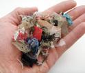 Du déchet au combustible : quelle place pour les CSR en France ? | recyclage papier | Scoop.it
