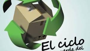 El ciclo verde del Packaging   Responsabilidad   Cronista Comercial   RSE   Scoop.it
