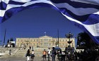 Debt crisis: Greek euro exit looms closer as banks crumble - Telegraph | @9654MM | Scoop.it