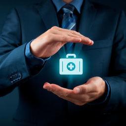 Digitalisierung setzt GKVs unter Druck | Governikus News | Scoop.it