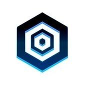 GeoKone.NET | Hypertrouve | Scoop.it