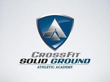 Solid Ground Athletic Academy on Brownbook.net | Crossfit | Scoop.it