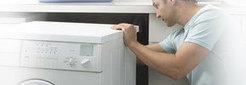 Refrigerator, AC, Geyser Installation and Repair Service in Gurgaon | Refrigerator repair in gurgaon | Scoop.it