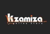 اقوي عروض شركة تصميم مواقع في مصر - تصميم موقع انترنت من مايكروابس | تصميم مواقع واشهار مواقع وتسويق الكتروني | Scoop.it
