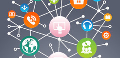 Industry 4.0: Opportunities and challenges of the industrial internet | Collaborate | Scoop.it