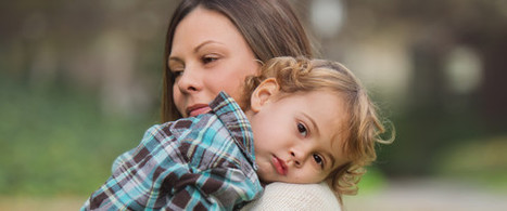 (Empathic Parenting) How To Be An Empathetic Parent, Even When It Feels Hard | Empathy and Compassion | Scoop.it