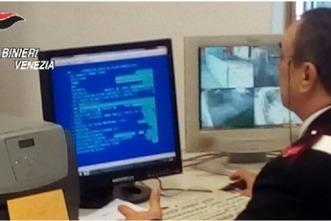 L'hacker ruba soldi ad una azienda di materassi di Scorzé | ViaVirtuosa Blog | Scoop.it