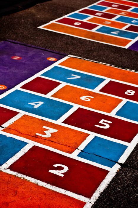 Executive Recruitment is a numbers game – how to win at it! | Professional CV | Scoop.it