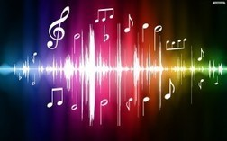 How Technology Is Being Used In Music Classrooms - Edudemic | Curriculum and Instruction | Scoop.it