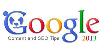 Top 21 SEO Tips and Tricks to Follow in 2013 | Business | Scoop.it