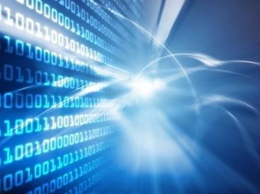 Protocole SSDP : La nouvelle technique des pirates pour des attaques DDoS surpuissantes | Libertés Numériques | Scoop.it