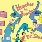 "The ""Very Serious Nonsense"" of Dr. Seuss 