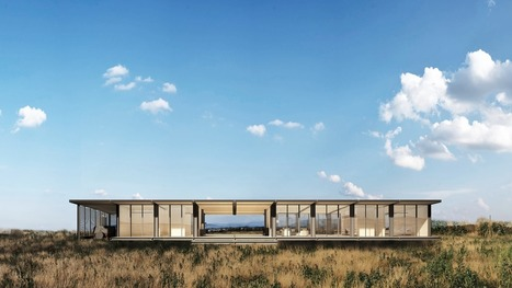 8 Must-Read Articles About Prefab Homes | Top Stories | Scoop.it