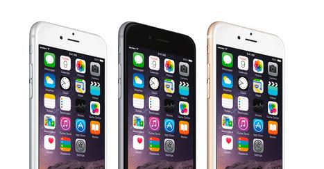¿Por qué es un buen momento para comprar un iPhone 6? | Noticias Móviles | Scoop.it
