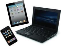 Learning Technology Grant | Buffalo Public Schools | Scoop.it